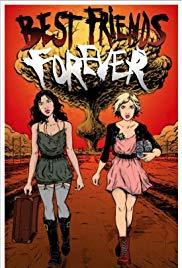 Watch Free Best Friends Forever (2013)