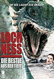 Watch Free Beyond Loch Ness (2008)