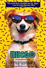 Watch Free Bingo (1991)