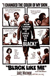 Watch Free Black Like Me (1964)