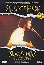 Watch Free Black Wax (1983)