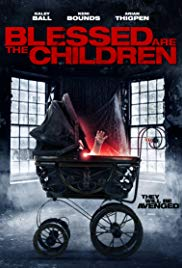 Watch Free Blessed Are the Children (2016)