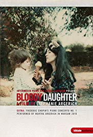 Watch Free Bloody Daughter (2012)