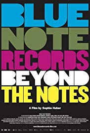 Watch Free Blue Note Records: Beyond the Notes (2018)