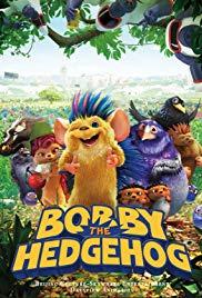 Watch Free Hedgehogs (2016)