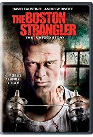 Watch Free Boston Strangler: The Untold Story (2008)