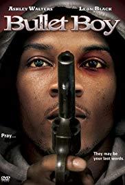 Watch Free Bullet Boy (2004)