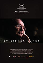 Watch Free By Sidney Lumet (2015)