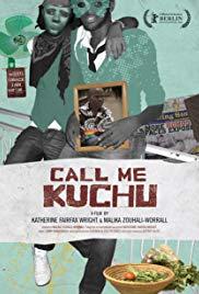 Watch Free Call Me Kuchu (2012)