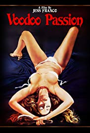 Watch Free Voodoo Passion (1977)