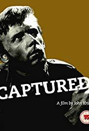 Watch Free Captured (1959)