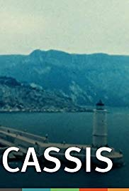 Watch Free Cassis (1966)