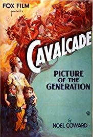 Watch Free Cavalcade (1933)