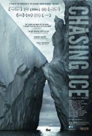 Watch Free Chasing Ice (2012)