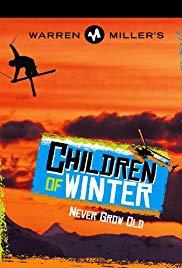 Watch Free Children of Winter (2008)
