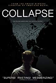 Watch Free Collapse (2009)