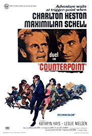 Watch Free Counterpoint (1968)