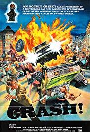 Watch Free Crash! (1976)