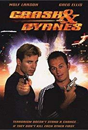 Watch Free Crash and Byrnes (2000)