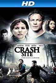 Watch Free Crash Site (2011)