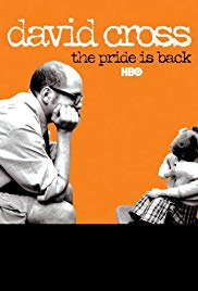Watch Free David Cross: The Pride Is Back (1999)
