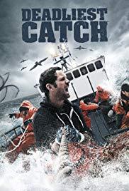 Watch Free Deadliest Catch (2005 )