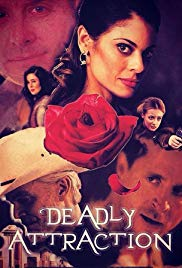 Watch Free Deadly Attraction (2017)