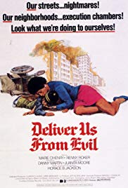 Watch Free Deliver Us from Evil (1975)
