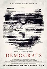 Watch Free Democrats (2014)