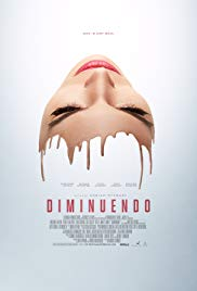 Watch Free Diminuendo (2018)