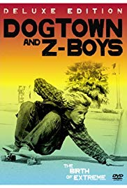 Watch Free Dogtown and ZBoys (2001)