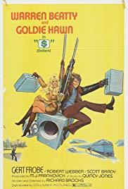Watch Free $ (1971)