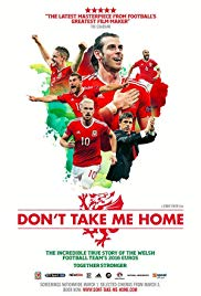 Watch Free Dont Take Me Home (2017)
