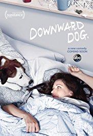 Watch Free Downward Dog (2017)