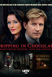 Watch Free Dripping in Chocolate (2012)