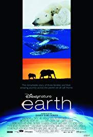 Watch Free Earth (2007)