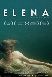Watch Free Elena (2012)