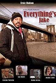Watch Free Everythings Jake (2006)