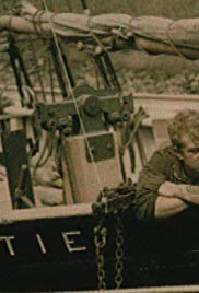 Watch Free Farewell Topsails (1937)