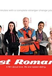 Watch Free Fast Romance (2011)