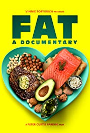 Watch Free FAT: A Documentary (2019)