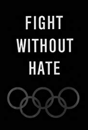 Watch Free Fight Without Hate (1948)