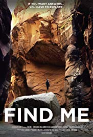 Watch Free Find Me (2018)