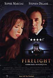 Watch Free Firelight (1997)