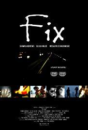 Watch Free Fix (2008)