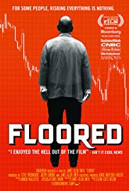 Watch Free Floored (2009)