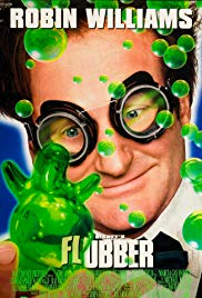 Watch Free Flubber (1997)