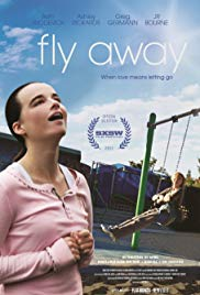 Watch Free Fly Away (2011)