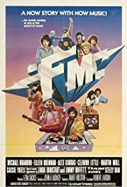 Watch Free FM (1978)