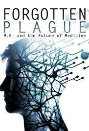 Watch Free Forgotten Plague (2015)
